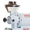 Maquina Multiuso 2x1 Moedor de Carne e Moinho de Café - Imagem 3