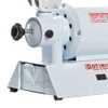 Maquina Multiuso 2x1 Moedor de Carne e Moinho de Café - Imagem 4