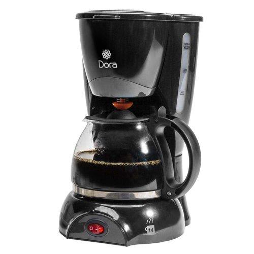 cafeteira elétrica 550w 220v