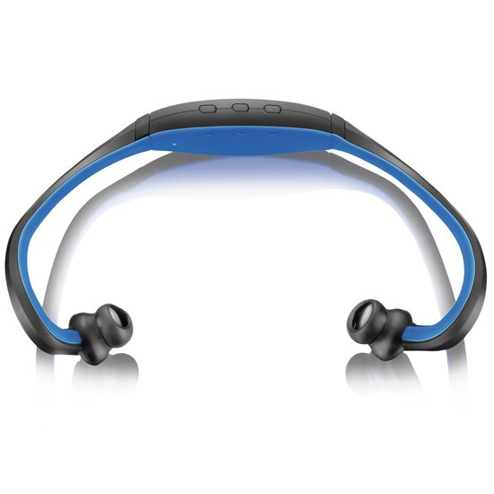 Fone de Ouvido Sport Phone Bluetooth - MULTILASER-PH097 - R 111.99 ... 90d6b29f25