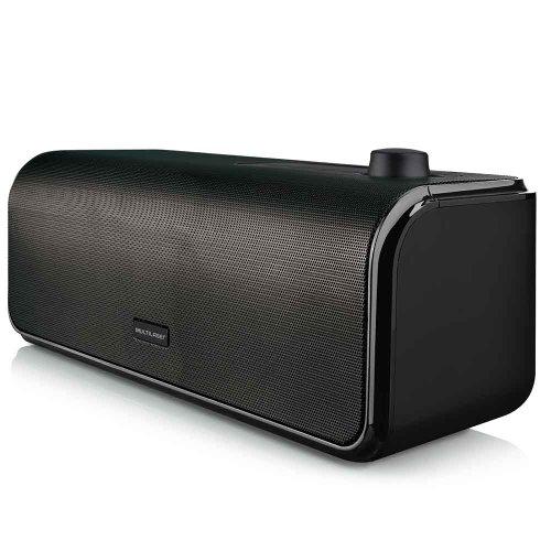 caixa de som bluetooth top sound de 50w rms
