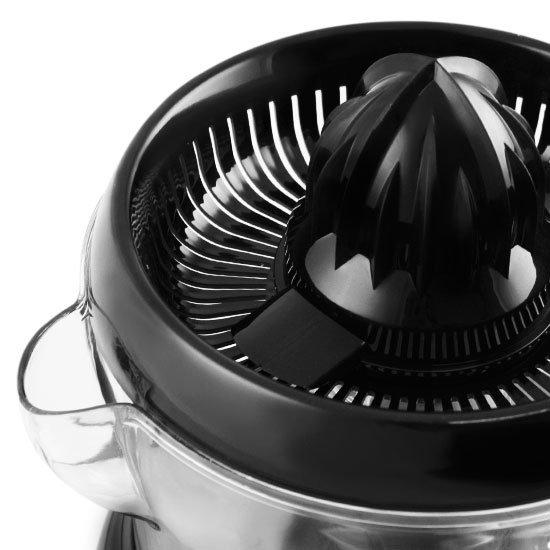 Espremedor de Frutas Premium  30W - Imagem zoom
