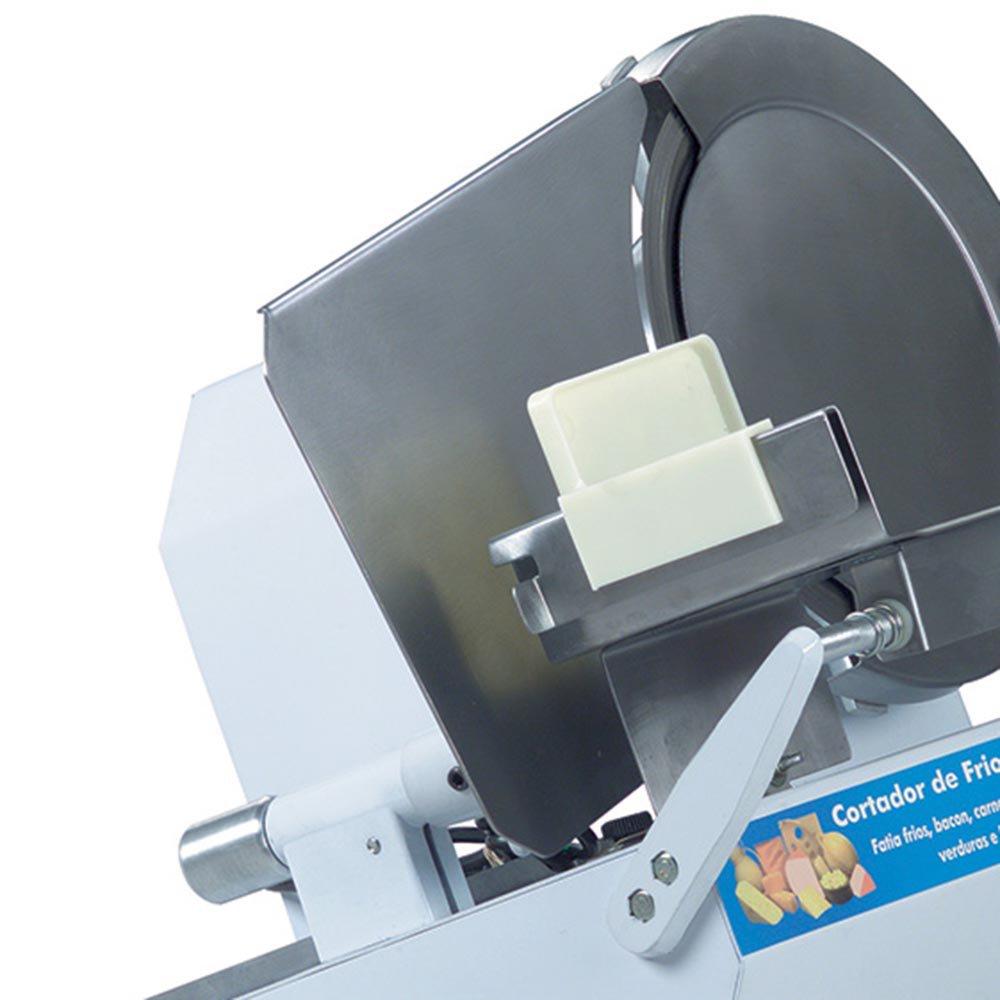 Fatiador de Frios Bivolt 250 NS - Imagem zoom