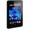 Tablet Multilaser M7s Preto Quad Core Android 4.4 7 Pol. 8Gb Dual Câmera - Imagem 1