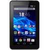 Tablet Multilaser M7s Preto Quad Core Android 4.4 7 Pol. 8Gb Dual Câmera - Imagem 2