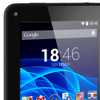 Tablet Multilaser M7s Preto Quad Core Android 4.4 7 Pol. 8Gb Dual Câmera - Imagem 5