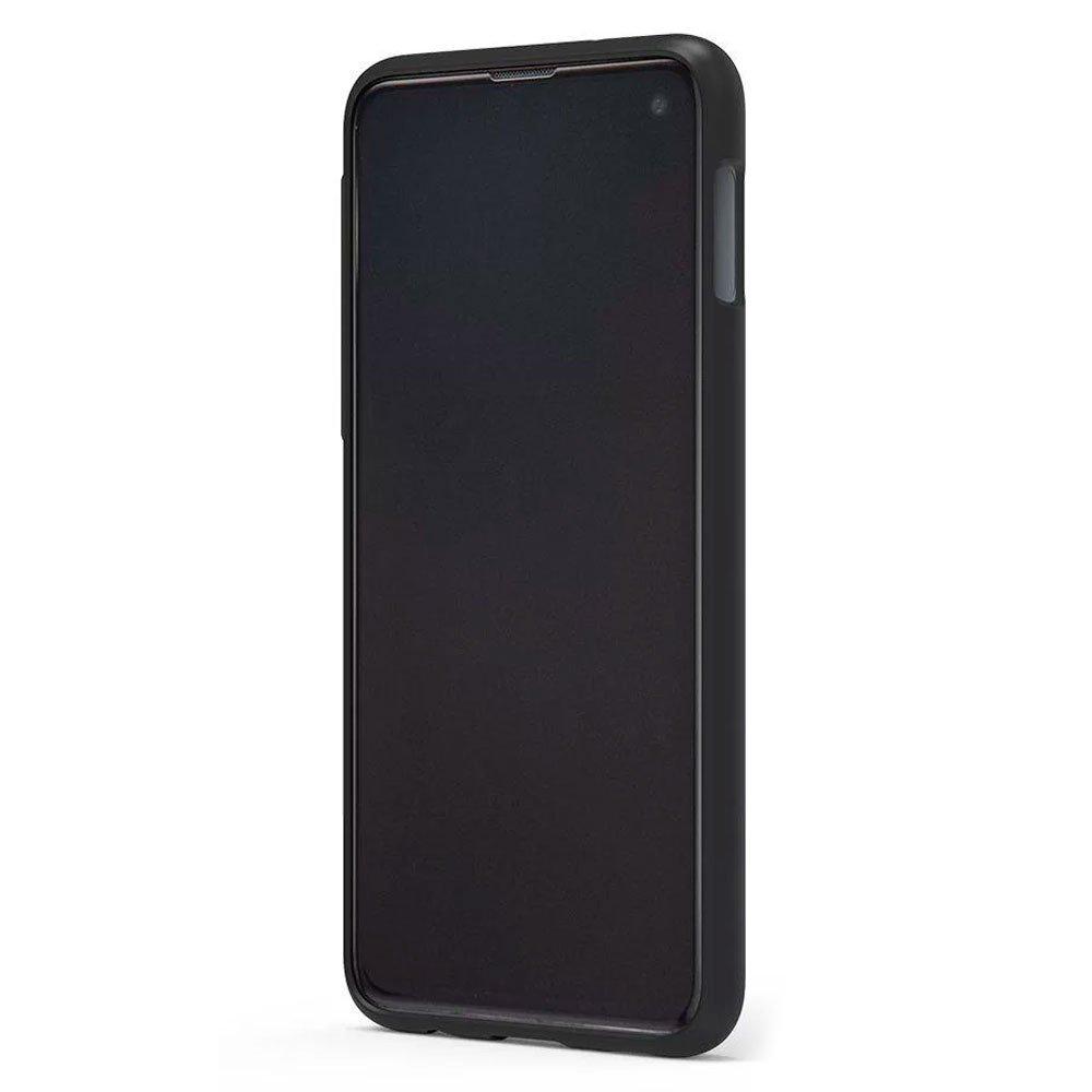 Capa Galaxy S10+ Slim Shell Puregear Preto/transp - Imagem zoom