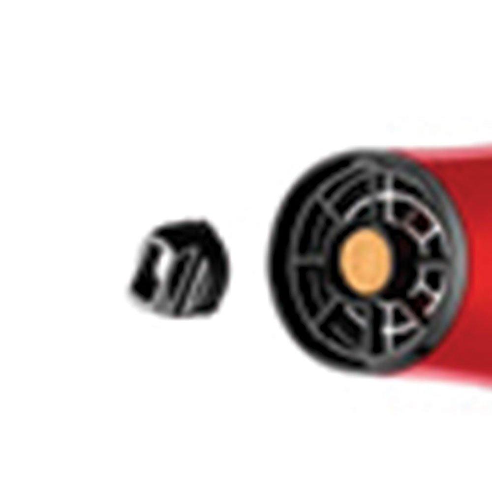 Secador de Cabelo com Função Óleo Hidratante  - Imagem zoom