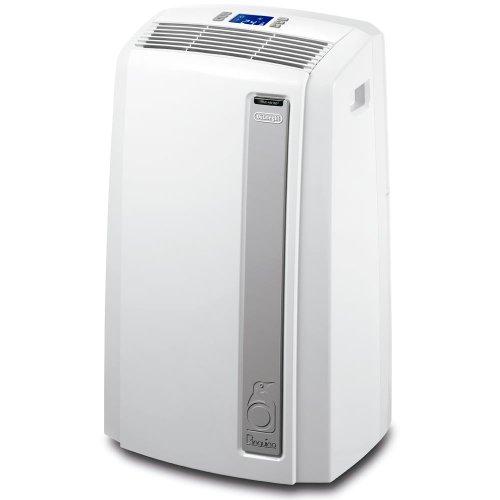 ar condicionado portátil digital 12.000 btus 1060w 220v