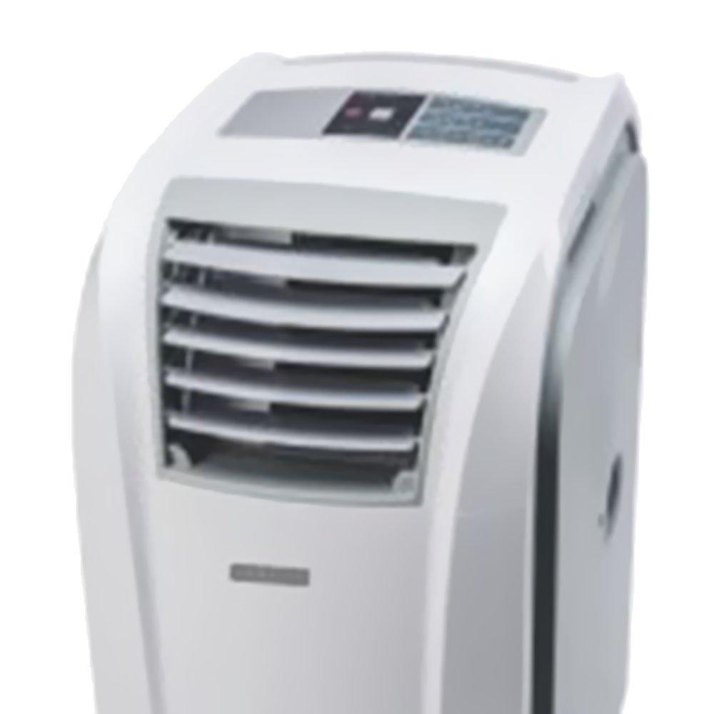Ar Condicionado Portátil 9.000 Btus Quente/Frio  - Imagem zoom