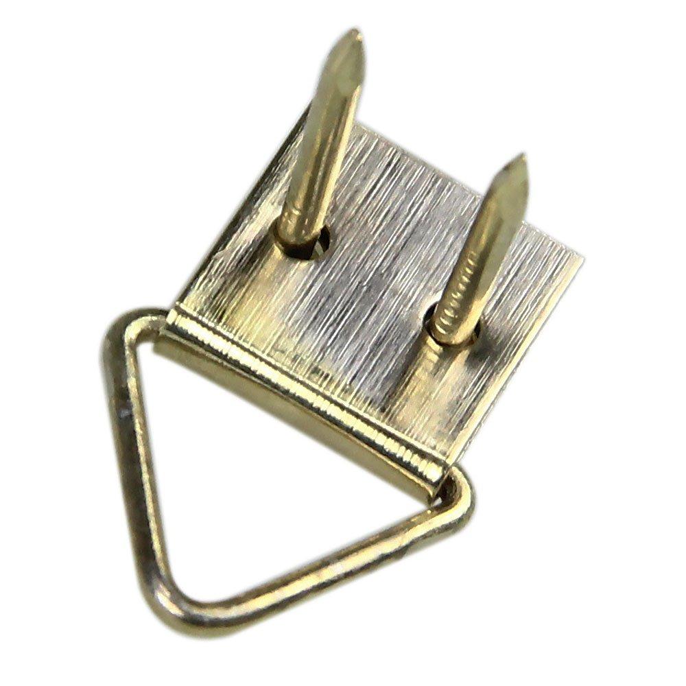 Suporte Triângulo Pequeno para Quadros com 4 Unidades - Imagem zoom