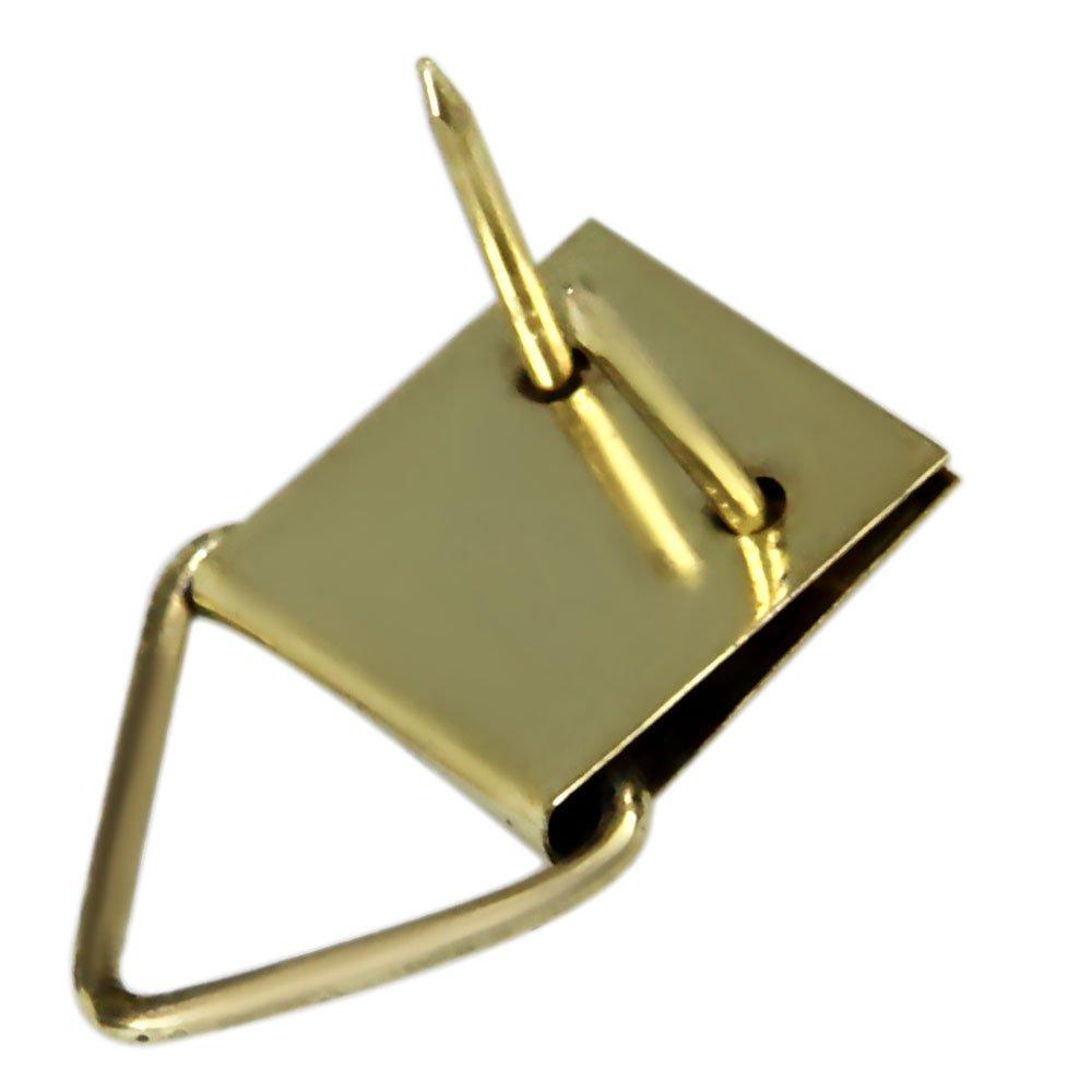Suporte Triângulo Grande para Quadros com 4 Unidades - Imagem zoom