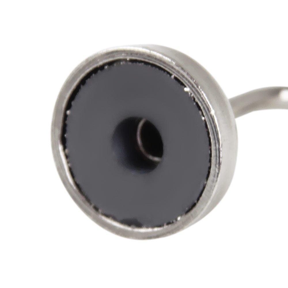 Ganchos Magnéticos (Pequeno) - Imagem zoom