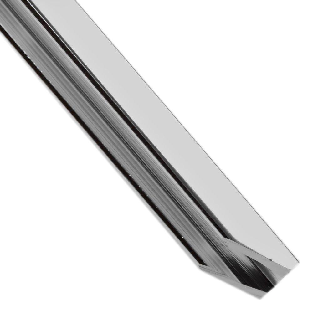 Suporte Multiuso de alumínio Número 3  - Imagem zoom