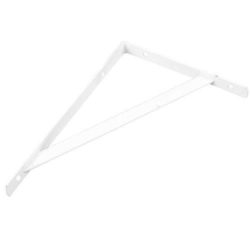 suporte para prateleira simples de 20cm