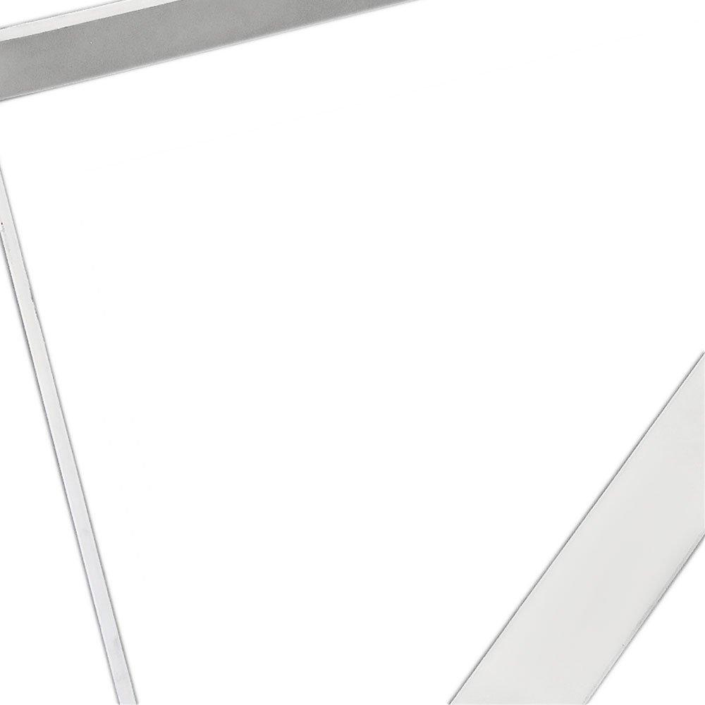 Suporte para Prateleira Reforçada de 40cm  - Imagem zoom