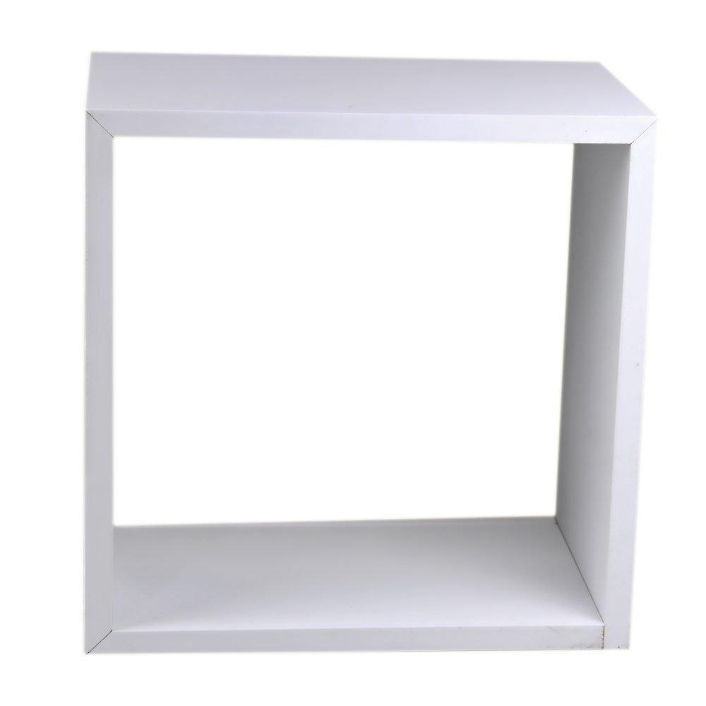 Cubo Fácil 25 x 25 x 15 cm para Organização - Imagem zoom