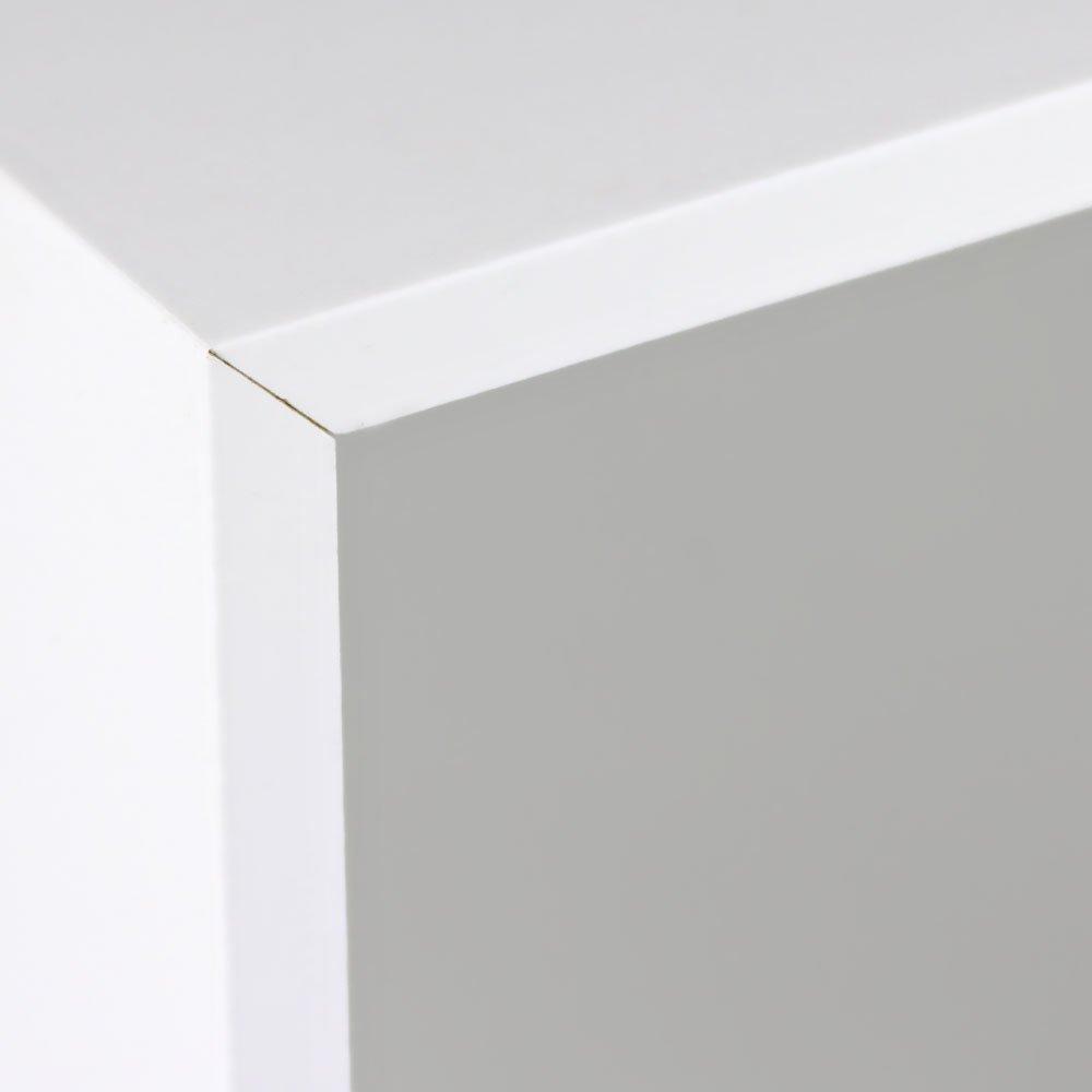 Cubo Fácil 30 x 30 x 15 cm para Organização - Imagem zoom