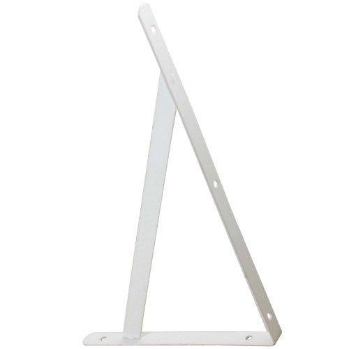 suporte para prateleira simples 30cm