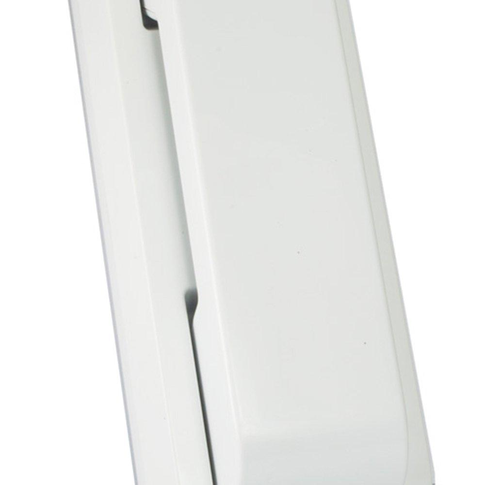 Interfone AZ-S01 Branco - Imagem zoom