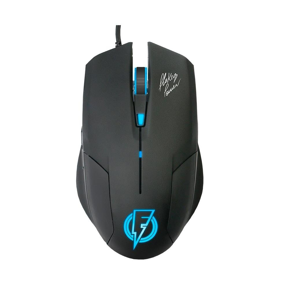 Mouse Flkm002 ELG