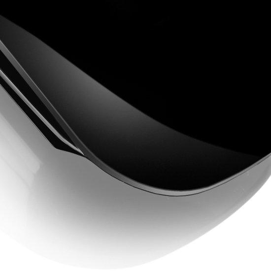 Mouse Slim Preto Piano - Imagem zoom