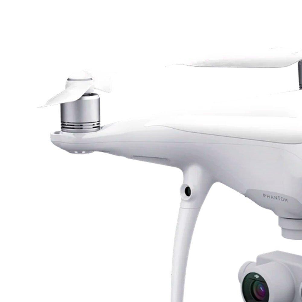 Drone Phantom 4 Pro V20  - Imagem zoom