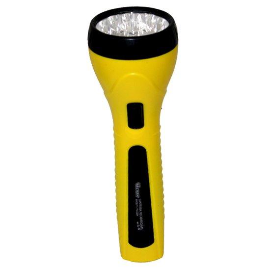 Lanterna Recarregável 11 Leds - Imagem zoom