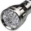 Lanterna de Alumínio 24 LEDs - Imagem 2