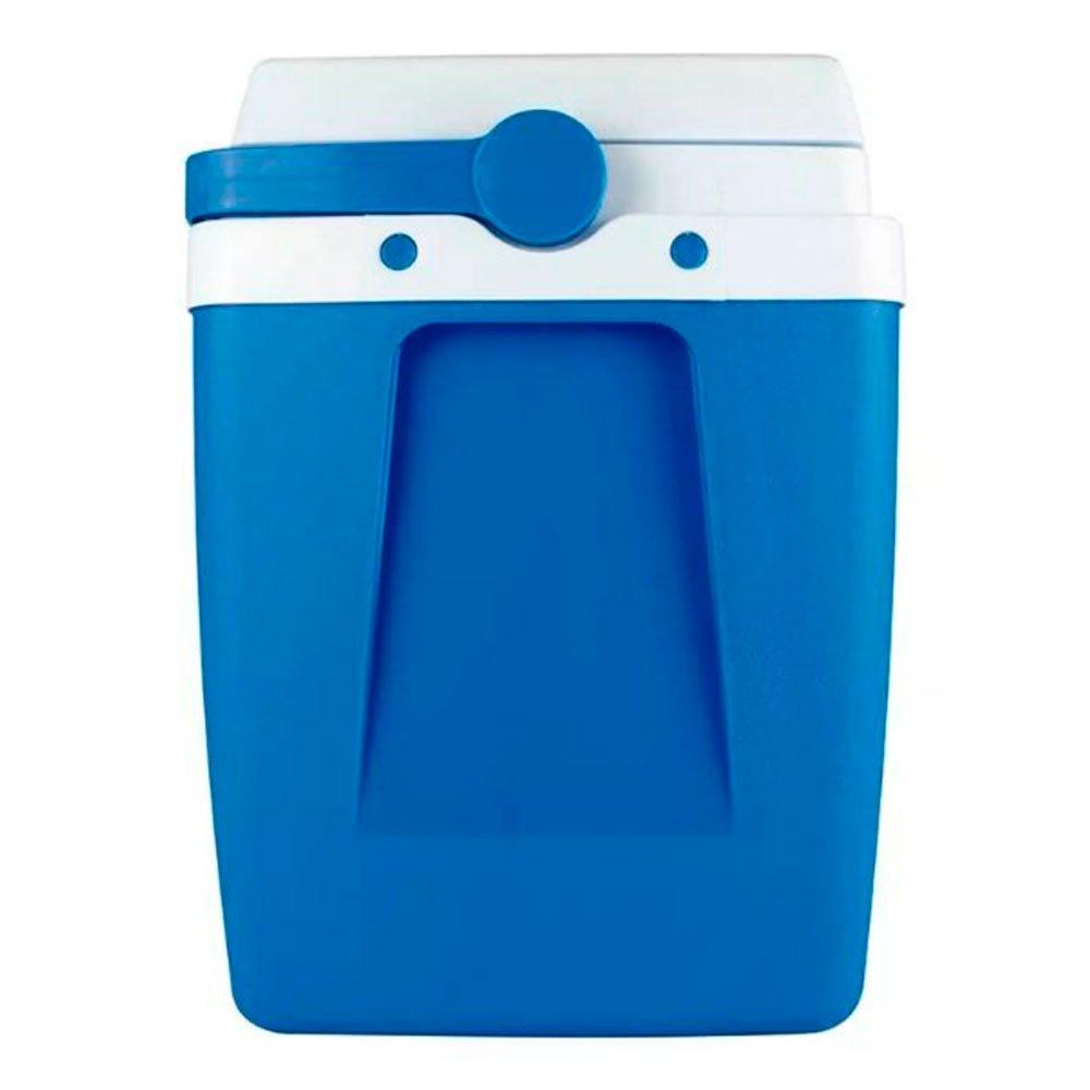 Caixa Térmica 34L Azul - Imagem zoom