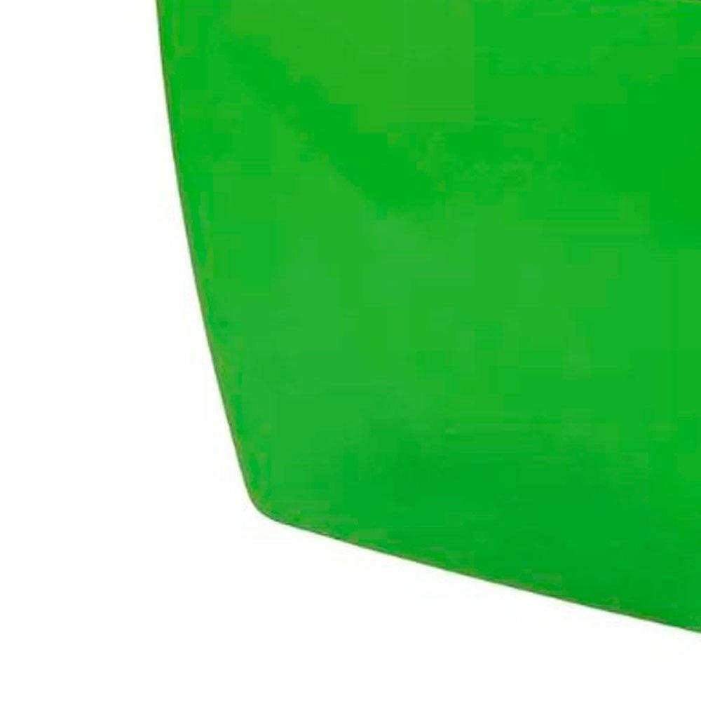 Caixa Térmica 34L Verde  - Imagem zoom