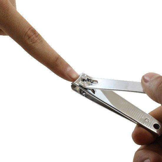 Kit Manicure com 7 Peças - Imagem zoom