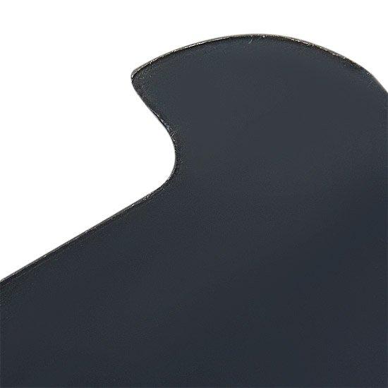 Facão de Cana em Aço Carbono Especial com Cabo Plástico - Imagem zoom