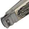 Canivete para Eletricista - Imagem 3