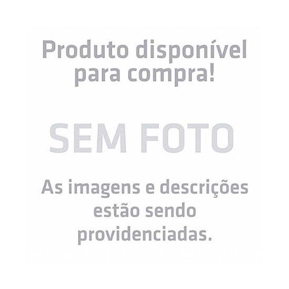 Colchão Inflável Multiuso Casal com Fole - Imagem zoom