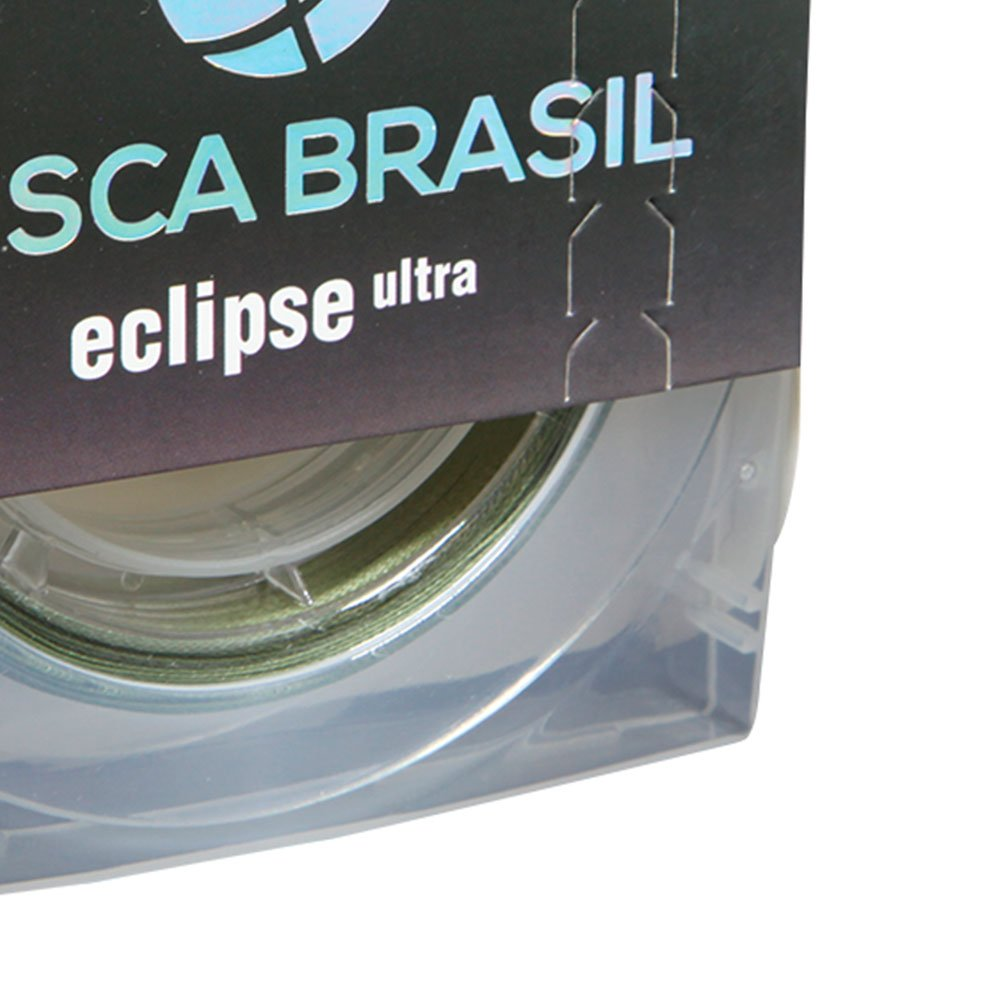 Linha Multi Eclipse Ultra 0.16mm  - Imagem zoom