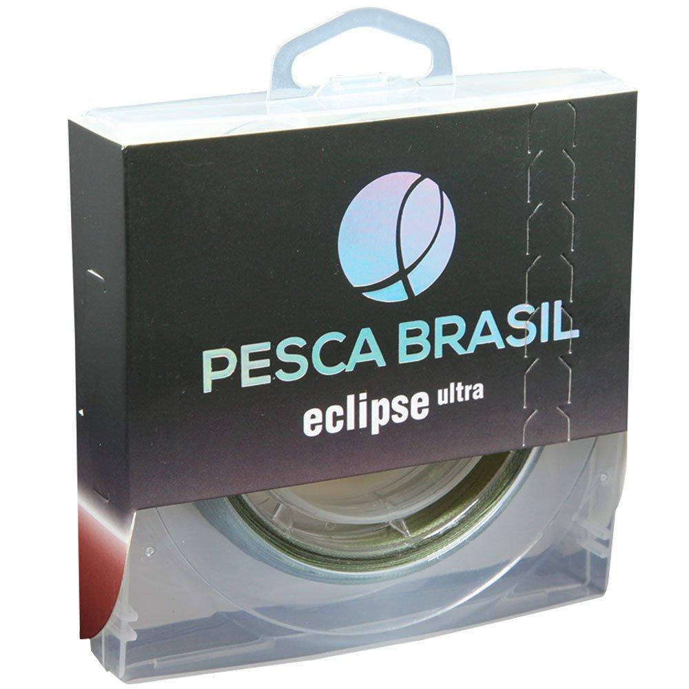 Linha Multi Eclipse Ultra 0.30mm  - Imagem zoom