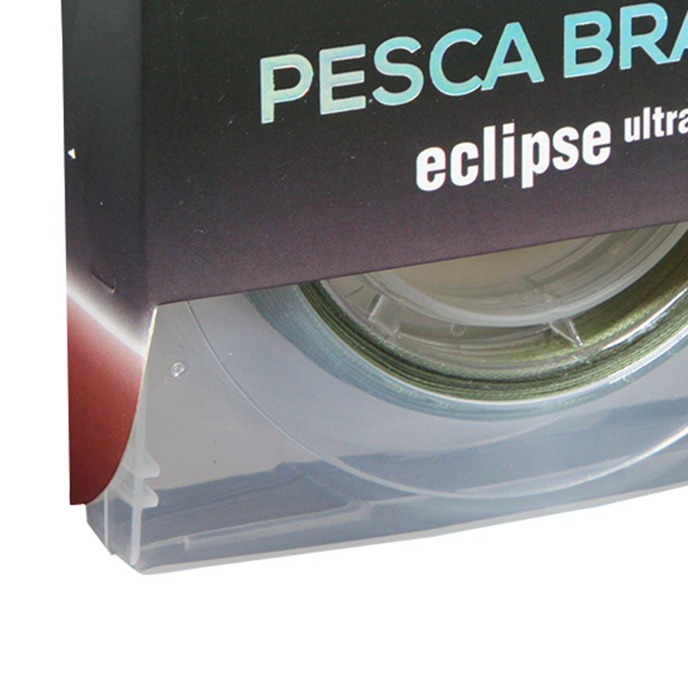 Linha Multi Eclipse Ultra 0.35mm  - Imagem zoom