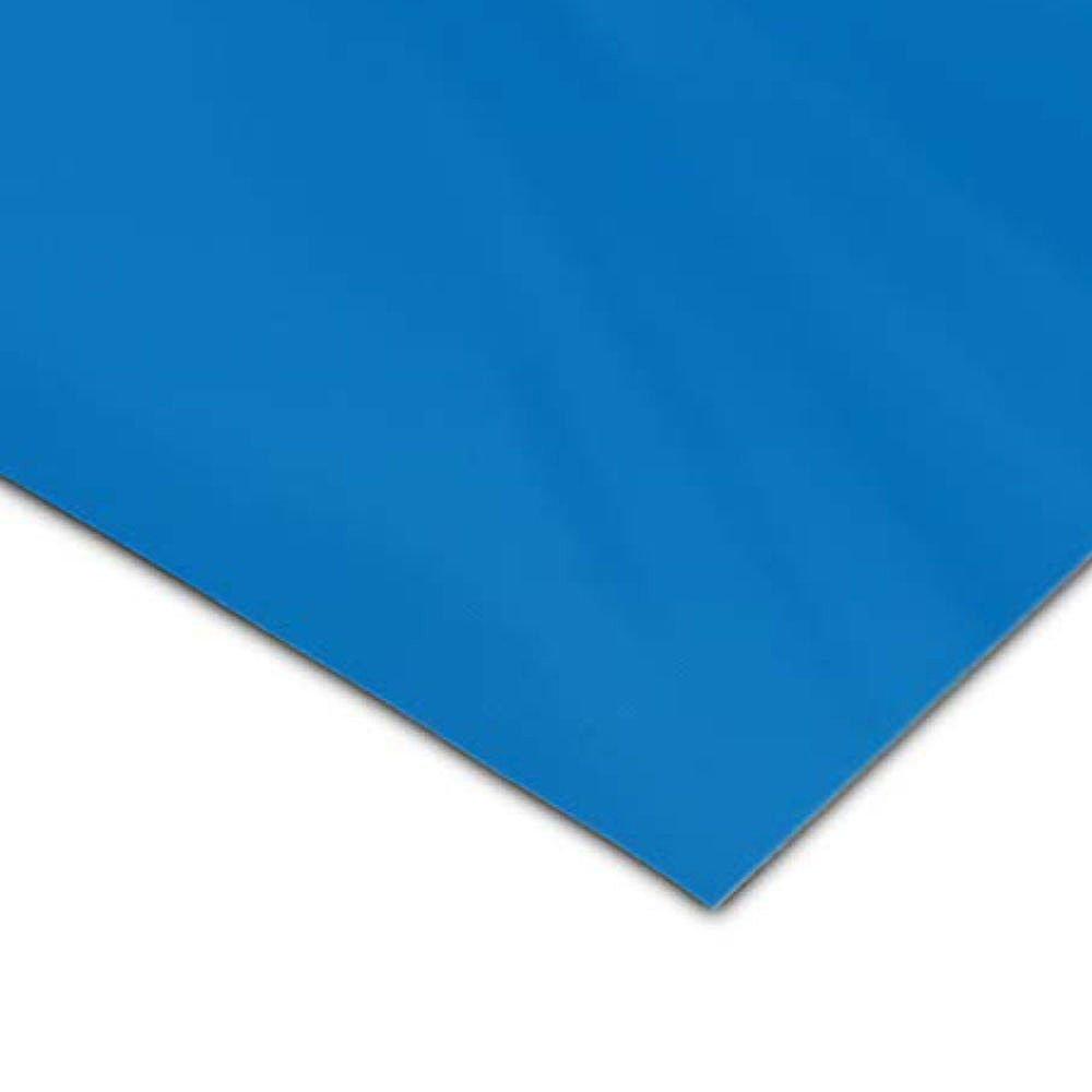Forro para Piscinas de 5.000 Litros Premium 3,10 x 1,90 Metros - Imagem zoom