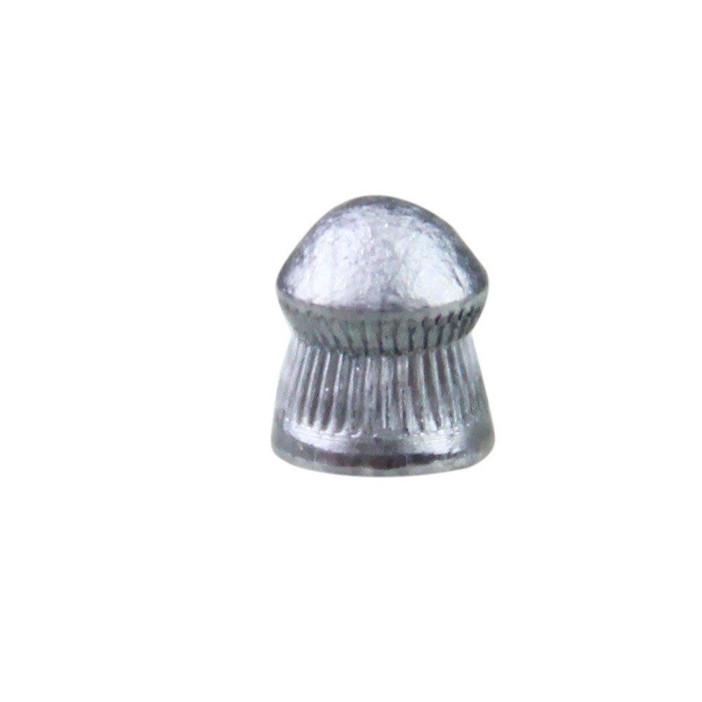 Chumbinho Diabolo Snyper Cal. 5.5 mm com 125 Unidades - Imagem zoom