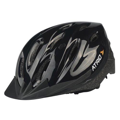 capacete para ciclismo atrio tamanho m