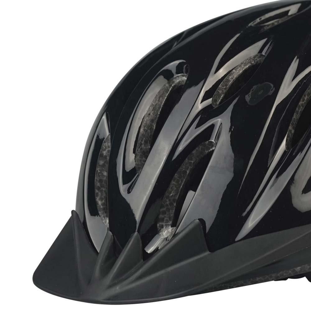 Capacete para Ciclismo Atrio Tamanho M - Imagem zoom