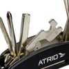 Canivete de Ferramentas com 15 Funções para Bicicleta - Imagem 3