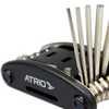 Canivete de Ferramentas com 15 Funções para Bicicleta - Imagem 4