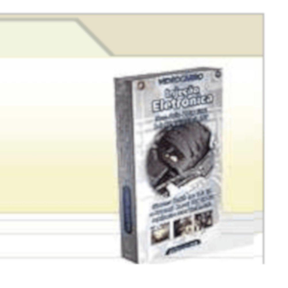 DVD Curso do Palio Fire 8V e 16V MOD-17 - Imagem zoom