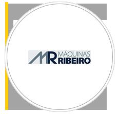 Maquinas Ribeiro