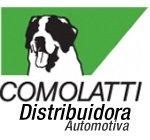 comolatti distribuidora automotiva