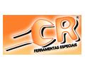 CR ferramentas especiais