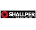 shallper pneumatic
