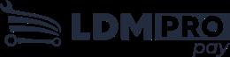 icone-LDMPRO